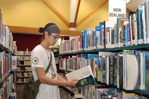 18年間日本から出たことナシ可能性を広げるために留学