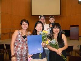 2年間のカレッジ留学の後、3年間仕事ができるカナダに進学!